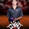 Kenner Mills - Bowling (2x3)