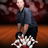 Michael Roberts - Bowling (2x3)