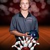 Brett Hayden Benjamin - Bowling (2x3)