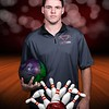 Hunter Eaton - Bowling (2x3)