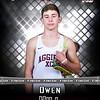 Owen Hill CC (3x4)