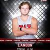 Landon Nolan CC (3x4)
