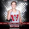 Nathan McCoy CC (3x4)