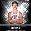 Jordan Strickland CC (3x4)