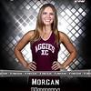 Morgan Hodum CC (3x4)