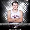 Jace Malone CC (3x4)
