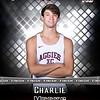 Charlie Meeks CC (3x4)