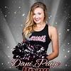 Dani Paige Dixon (3x4)