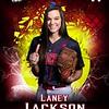 Laney Jackson - Fast Pitch (3x4)