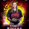 Sydney Rogers - Fast Pitch (3x4)