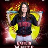 Caitlin White - Fast Pitch (3x4)