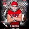 Landon Nolan (3x4)