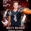 Brett Hayden Benjamin (3x4)