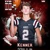 Kenner Mills (3x4)