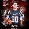 Owen Hill 2 (3x4)