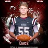 Gage Killingsworth (3x4)
