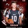Jordan Strickland (3x4)