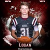 Logan Jones (3x4)