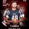 Tanner Marlar (3x4)