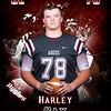 Harley Gay (3x4)