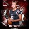 Matthew Bobo (3x4)