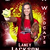 Laney Jackson - Softball (3x4)