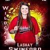 Lashay Swinford - Softball (3x4)