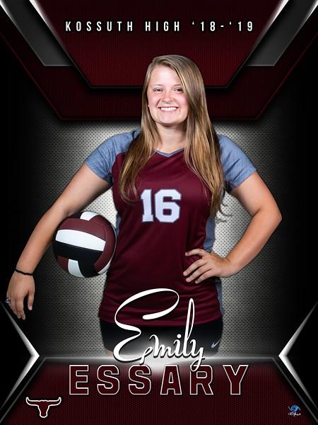Emily Essary VB (3x4)