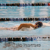 Tupelo SwimMeet 09-04-20