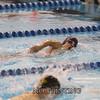 Tupelo SwimMeet 09-04-9