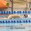 Tupelo SwimMeet 09-04-18