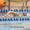 Tupelo SwimMeet 09-04-19