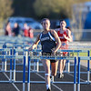 Track March19-19