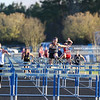Track March19-14