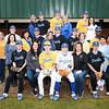 Booneville Baseball-4