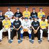 Booneville Baseball-2