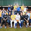 Booneville Baseball-5