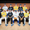 Booneville Baseball-1