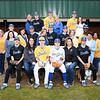Booneville Baseball-3