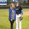 Booneville Baseball-10
