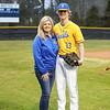 Booneville Baseball-16