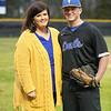 Booneville Baseball-13