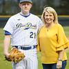 Booneville Baseball-15