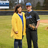 Booneville Baseball-12