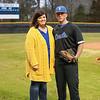 Booneville Baseball-11
