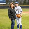 Booneville Baseball-19
