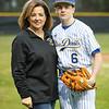 Booneville Baseball-18