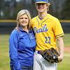 Booneville Baseball-17