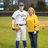 Booneville Baseball-14