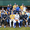 Booneville Baseball-7